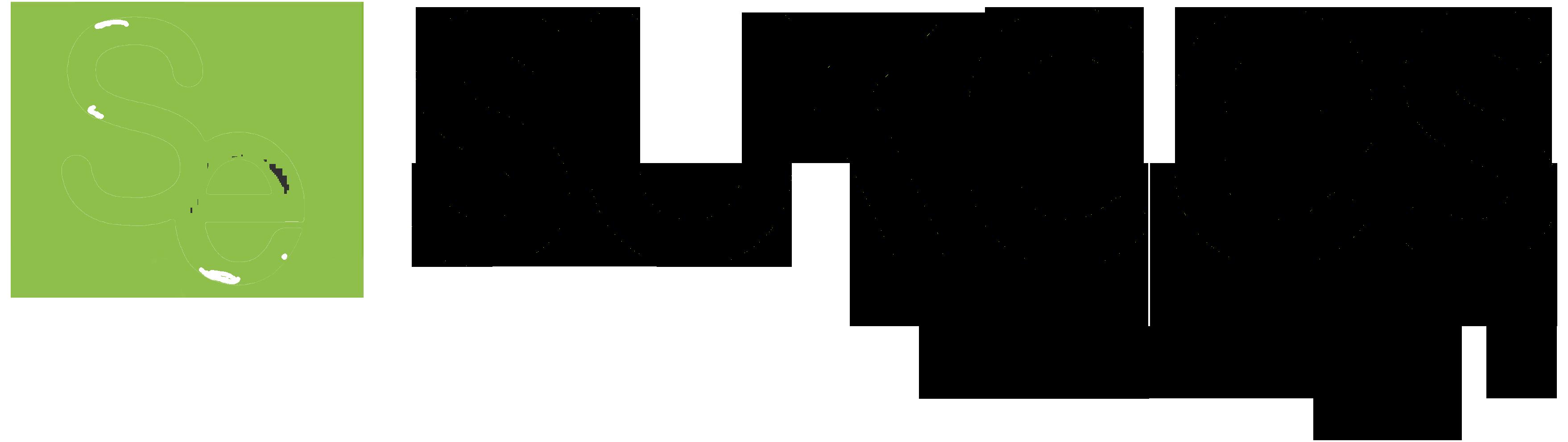 logo-sukces-edukacja