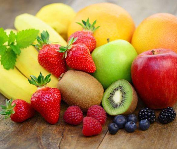 najlepsze-owoce-dla-osob-aktywnych-fizycznie-najlepsze-owoce-dla-osob-aktyw_EpdpRK8-crop-c0-5__0-5-750x500-70